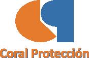 Coral Protección | Productos para seguridad en el trabajo